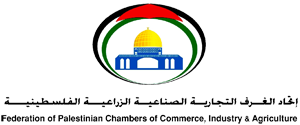 General Union of Palestinian Industries